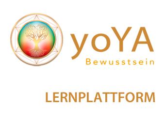 yoYa-Lernplattform